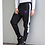 Thumbnail: Gippychick Adult'S Knitted Tracksuit Pants