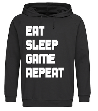Game Merch