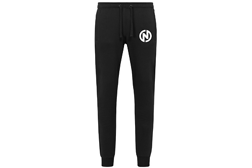 N4MBA Recycled Unisex Sweatpants St5650