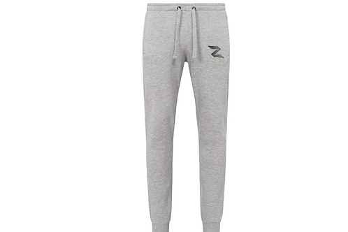 Zillemannen Recycled Unisex Sweatpants St5650