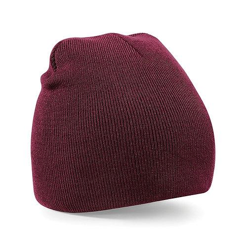 Beanie Knitted Hat B44