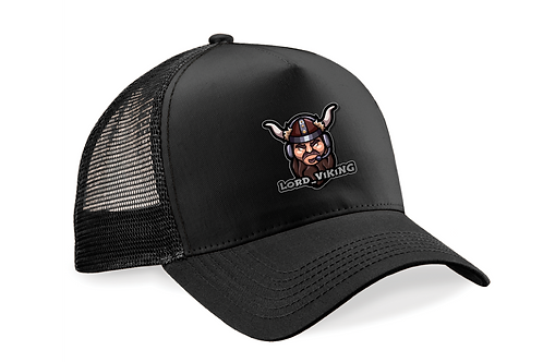 Lord_ViKiNG Snapback Truckern