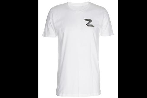 Zillemannen Tshirt St306