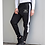 Thumbnail: Whitenothing Adult'S Knitted Tracksuit Pants