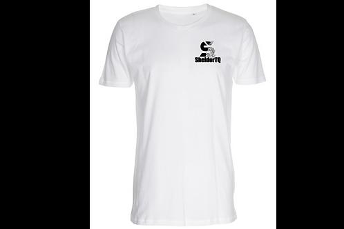 Sheldortq Tshirt St306