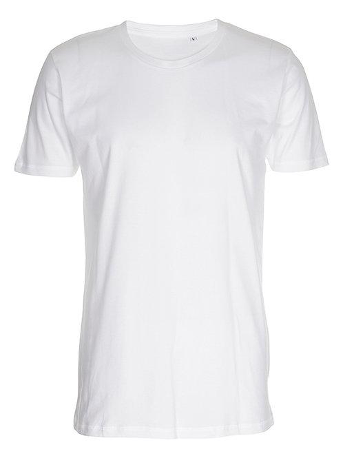 Tshirt St306