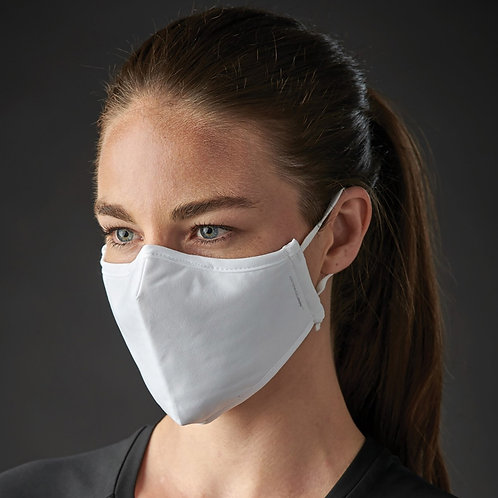 Nano-Tech Face Mask 5-pack