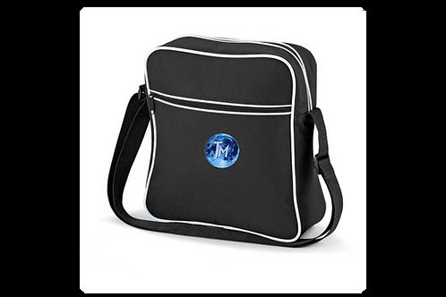 Tactilemoon Flight Bag