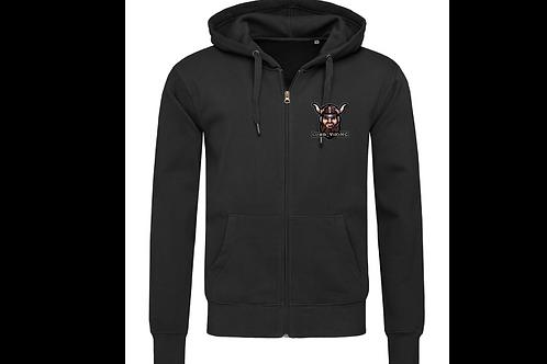 Lord_ViKiNG Sweat Jacket