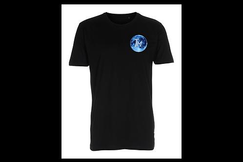 Tactilemoon Tshirt St306