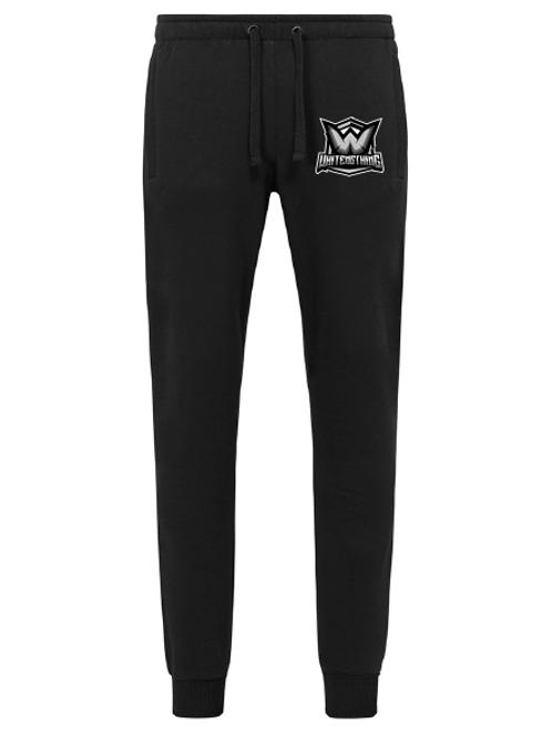 Whitenothing Recycled Unisex Sweatpants St5650