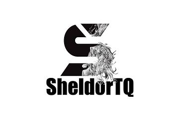 sheldor2.png