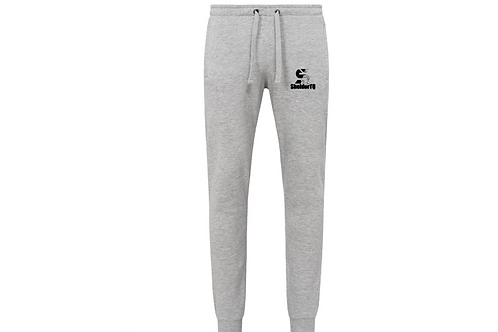 Sheldortq Recycled Unisex Sweatpants St5650