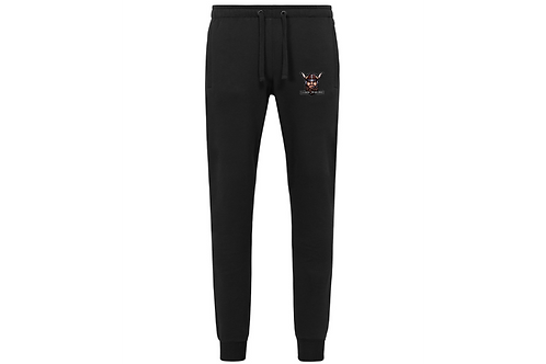 Lord_ViKiNG Recycled Unisex Sweatpants St5650
