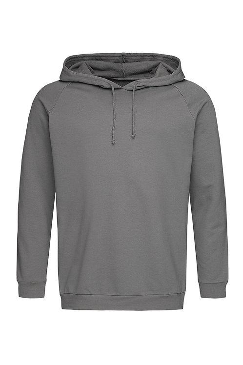 Create your own unisex hooded sweatshirt