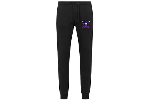 Gippychick Recycled Unisex Sweatpants St5650