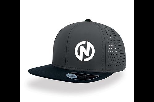 N4MBA Bank Cap