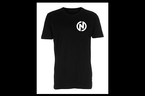 N4MBA Tshirt St306