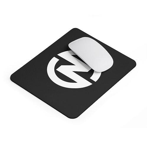 N4MBA Mousepad