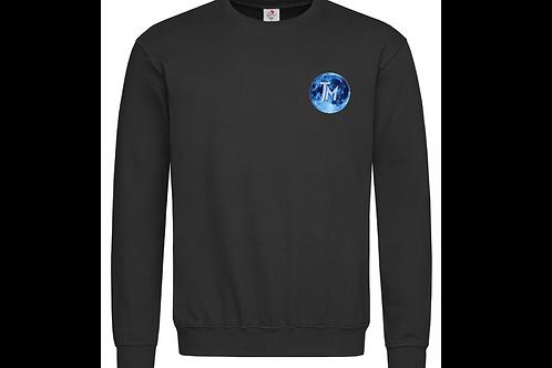 Tactilemoon Unisex Sweatshirt