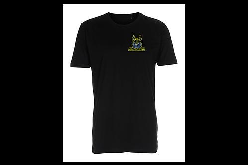 NillyTheViking Tshirt St306