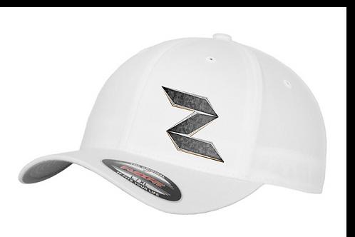 Zillemannen Flexfit Fitted Baseball Cap