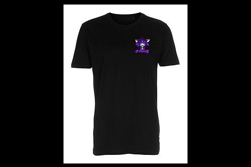 Gippychick Tshirt St306
