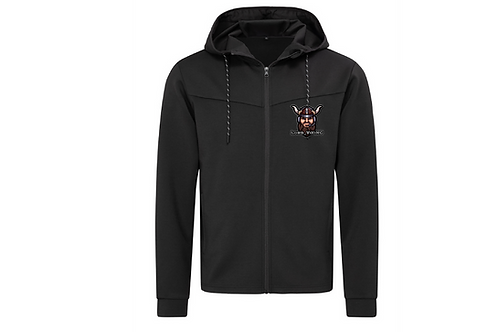 Lord_ViKiNG Scuba Jacket