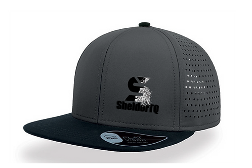 Sheldortq Bank Cap