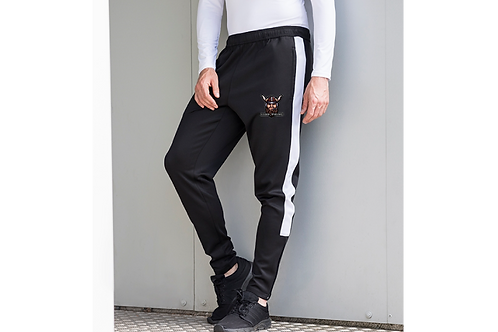 Lord_ViKiNG Adult'S Knitted Tracksuit Pants