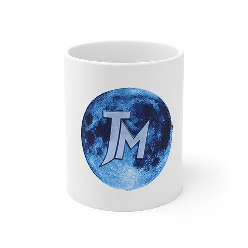 Tactilemoon Mug