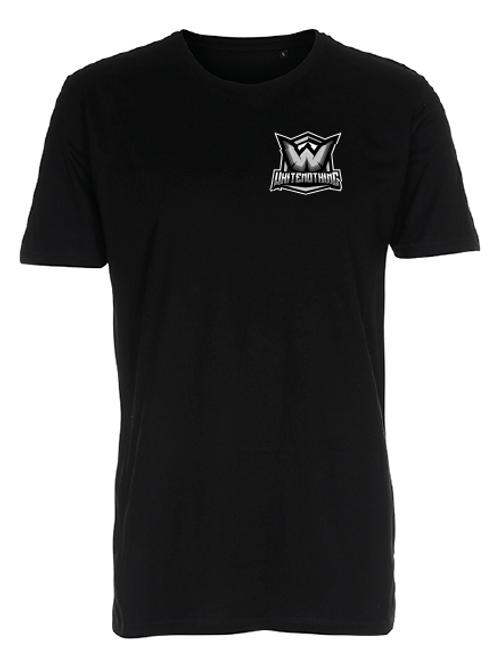 Whitenothing Tshirt St306