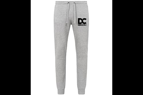 Discocrew Recycled Unisex Sweatpants St5650