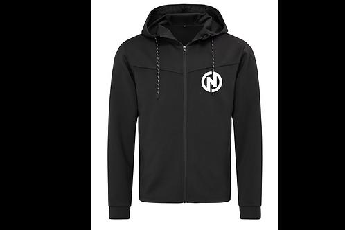 N4MBA Scuba Jacket