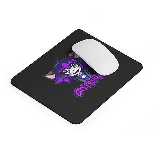 Gippychick Mousepad