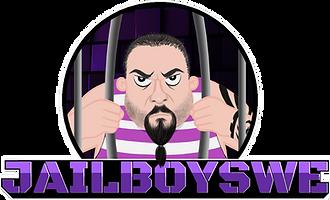 Jailboy3.png