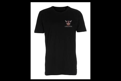 Lord_ViKiNG Tshirt St306