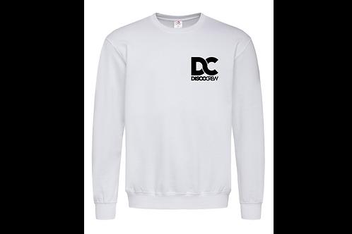 Discocrew Unisex Sweatshirt