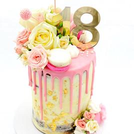 pink drip cake.jpg