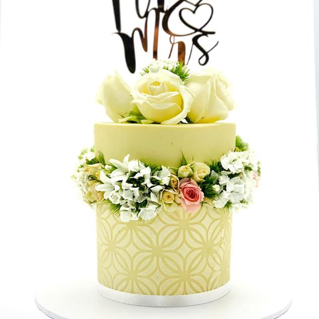 elopment cake.jpg