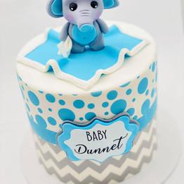baby shower cake elephant.jpg