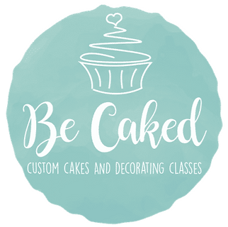 Be%20Caked%20Logo_edited.png