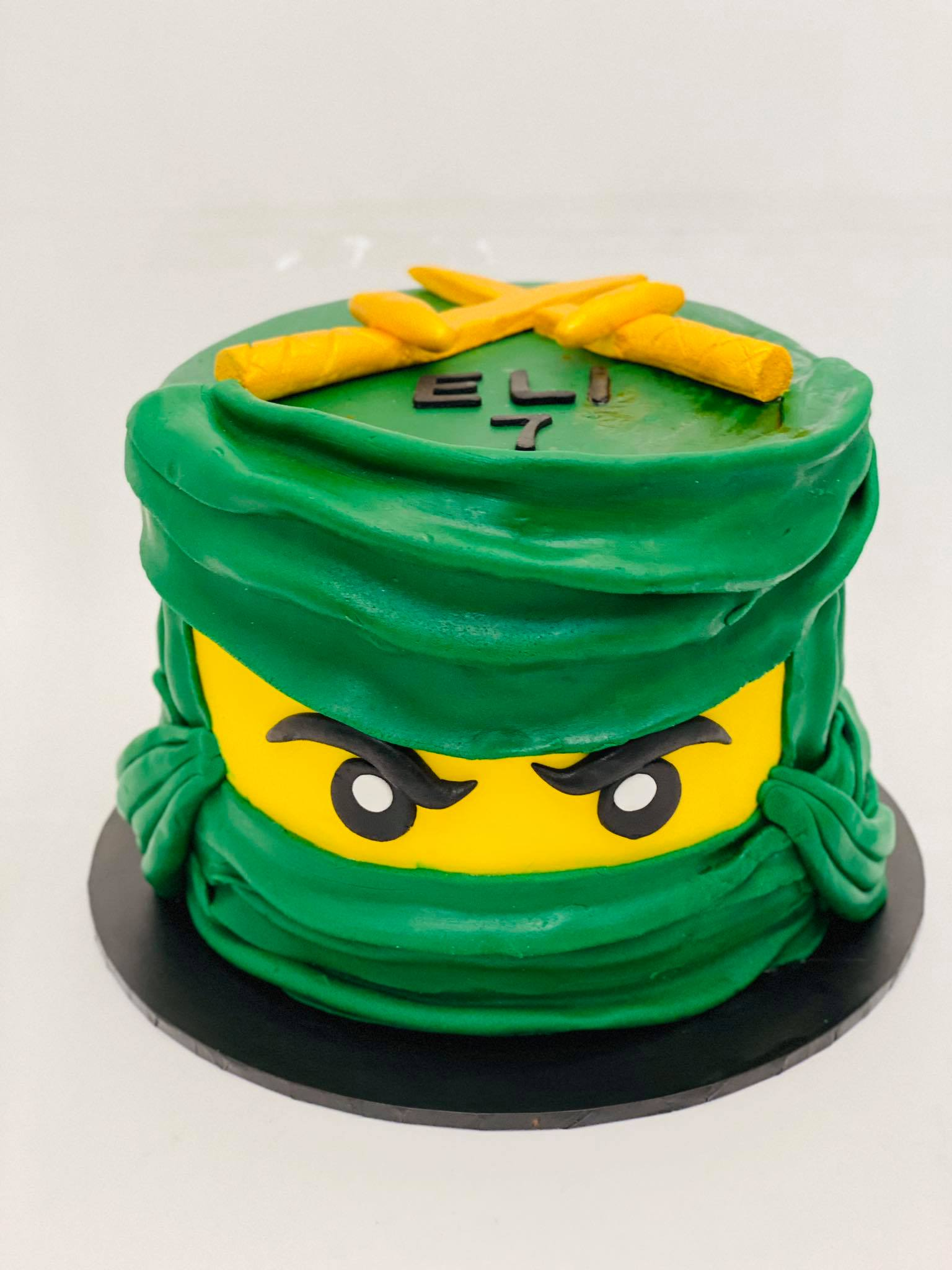 nijargo cake