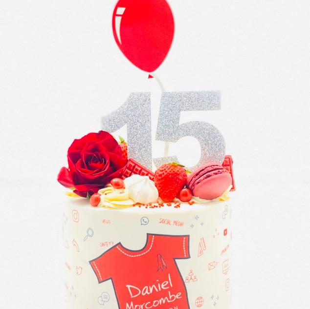 Edilbe wrap cake.jpg