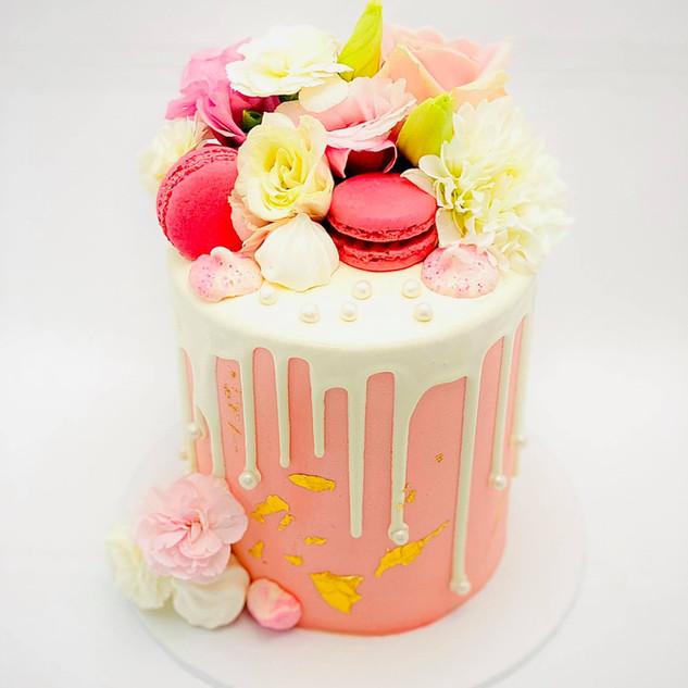 pink white drip cake.jpg