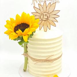 sunflower cake 2.jpg