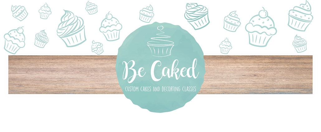 Be Caked Website Banner V2.jpg
