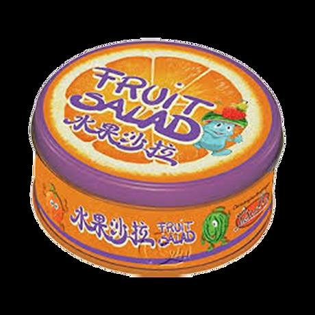 水果沙拉.png