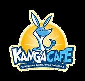 kanga1.png