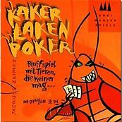 德國蟑螂.png